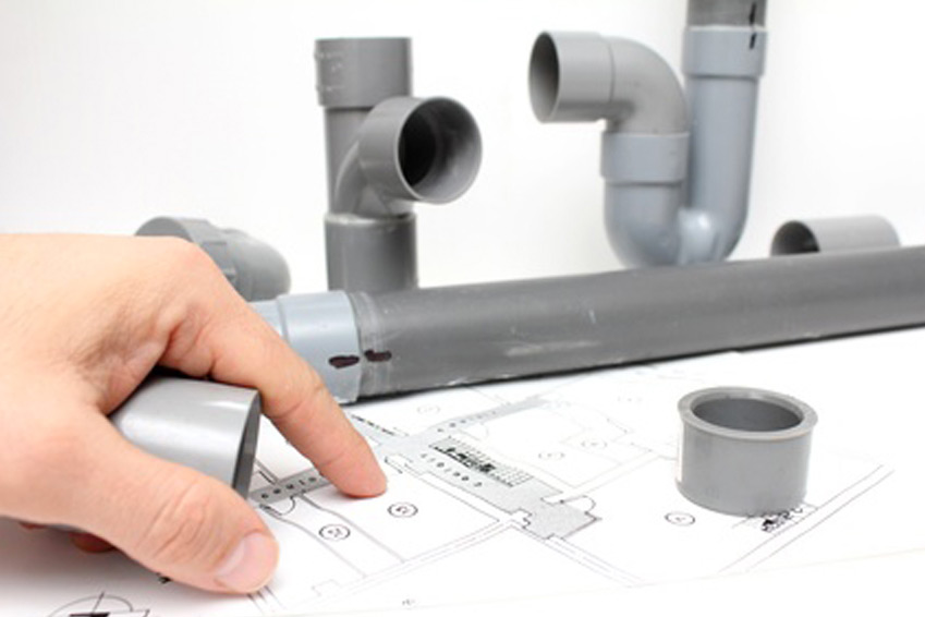 All You Need To Know About Plumbing