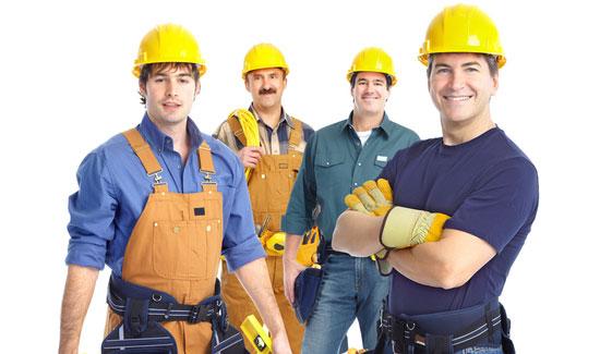 Hiring A Trustworthy Contractor