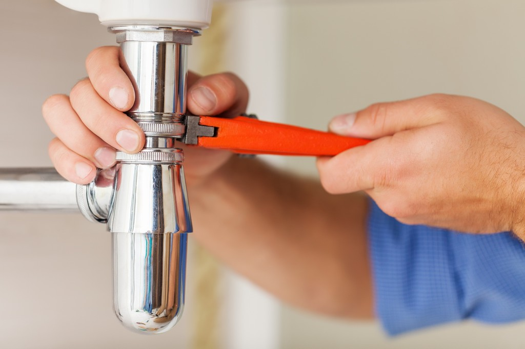 Reviews On Emergency Plumbing Services