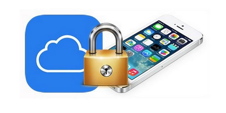 Permanent iCloud Unlock On Any iPhone