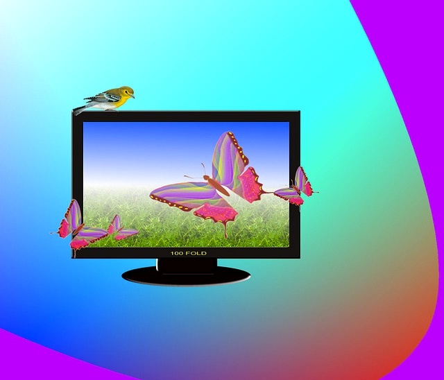 Top Television Technologies That Make Modern TV Awesome
