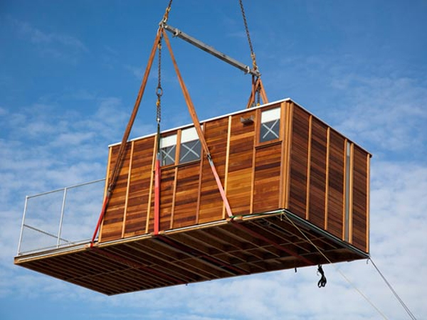 5 Steps Into Becoming A Legit Australian Kit Homes Builder