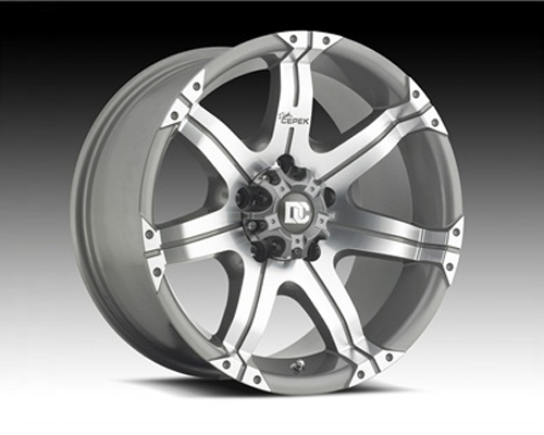 Buying Rims Online: 3 Tips To Stay Away From A Bad Experience