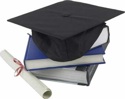 Scholarships Offered By Government Of Uttar Pradesh