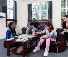 Some Crucial Points Overseas Students Need To Keep In Mind While Finding Accommodation