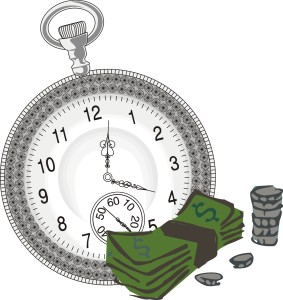 Metrobank Time Deposit Rates In Philippines