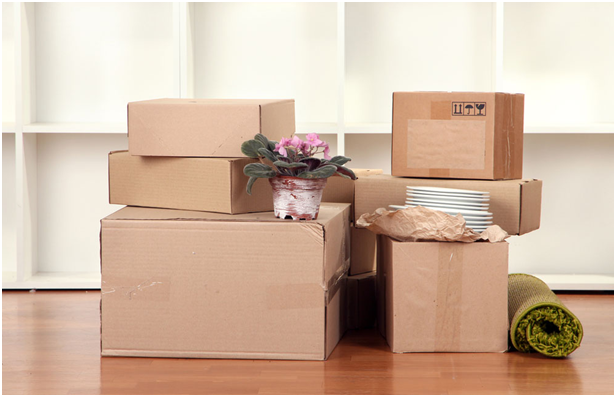 Getting The Professional Services Of Removals Ascot