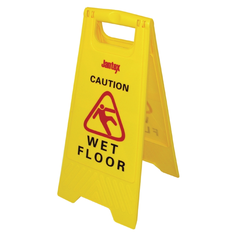 Vital Steps To Find Reliable Health And Safety Sign Makers