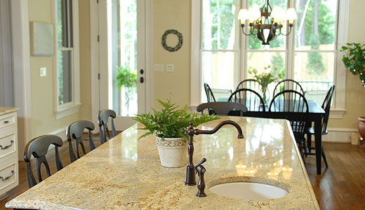 Looking For The Best Cleaning Service In Los Angeles?