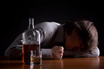 5 Indications That You May Be An Alcoholic