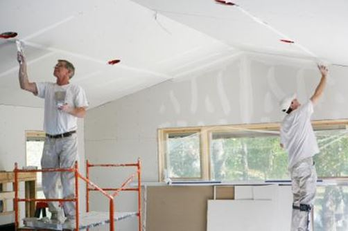 When To Do It Yourself or Hire A Professional For Remodeling?