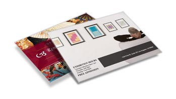 Finding The Best Design Of Online Postcards Printing Services In The Market