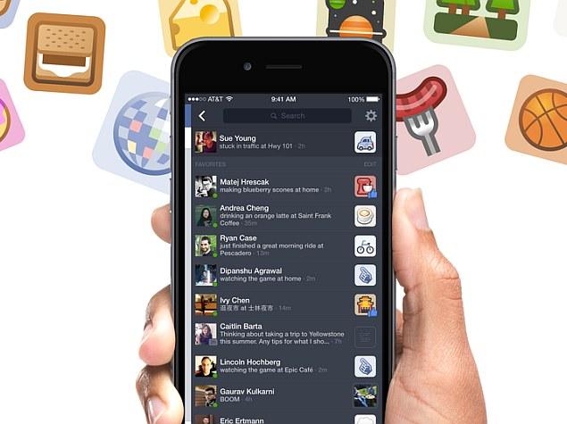 Enterprises Worldwide Making Profits With Premium App Testing Services