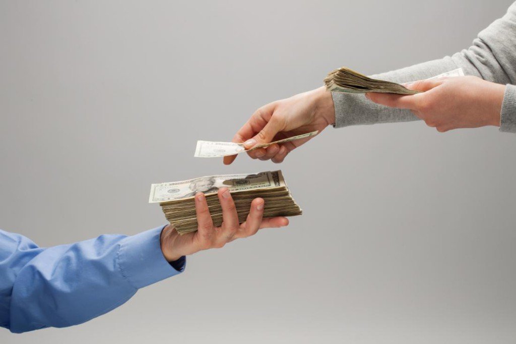 Get In Touch With An Expert To Get The Most Suitable Debt Solutions For Yourself