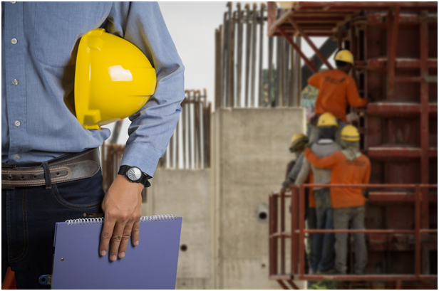 Critical Construction Health & Safety Risks You Must Be Familiar With!