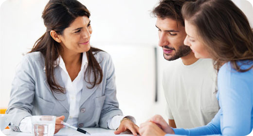 How Experienced Accountant Offers Expert Advisory Services