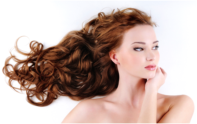Hair Care: Follow Some Washing Tips