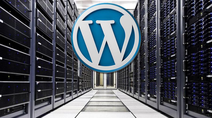 Wordpress Hosting Has Grown Popular In India Quite Fast