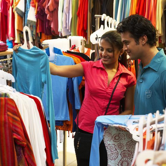 Keystoning—The Retailer's Rule Of Thumb
