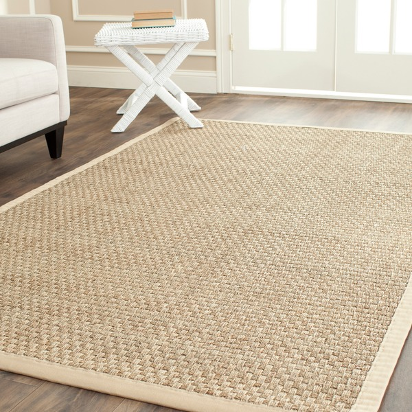 Install Natural Flooring To Gain The Benefits Of Long Lasting Performance In Terms Of Look and Usefulness