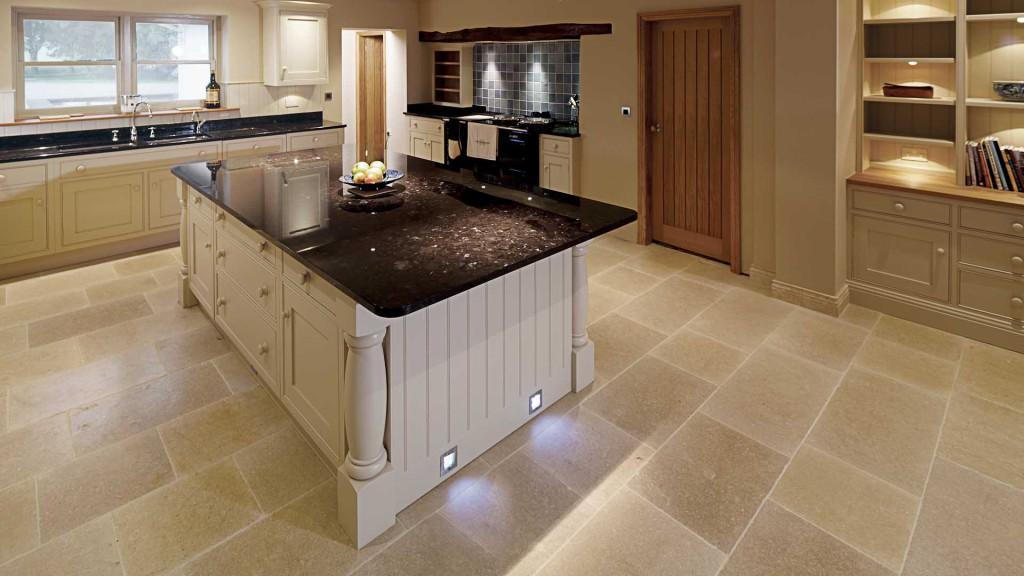 Perfect Modern Kitchen Worktops Supplier In Birmingham
