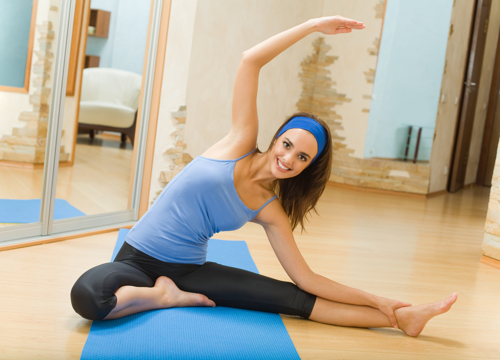 7 FITNESS ROUTINES TO ENERGIZE YOUR BRAIN