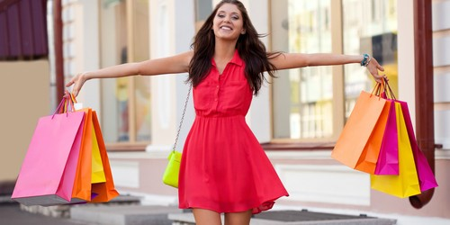 Receive Extra Discount With The Coupons And Promo Codes Available