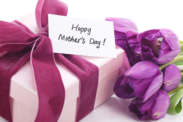 How To Choose A Perfect Mother's Day Gift?