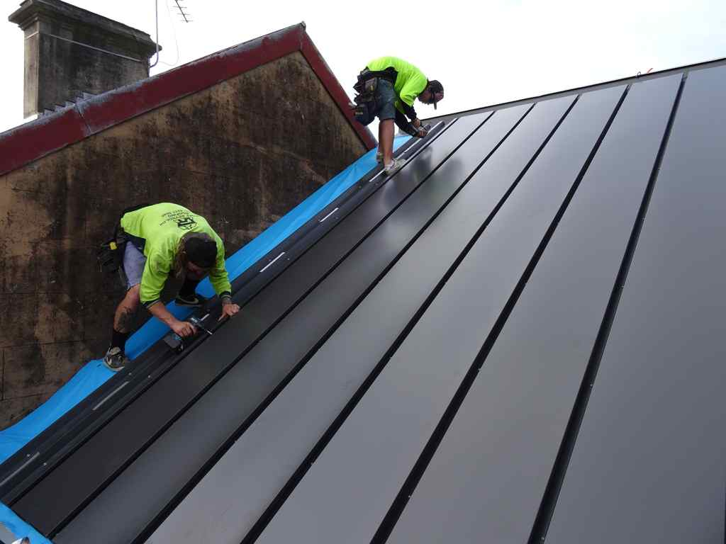 The Topmost Economic Benefits Of Solar Lighting Systems