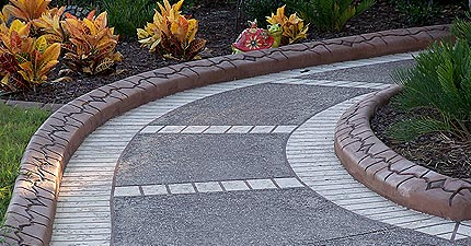 How You Can Spend Less Using Decorative Concrete Services