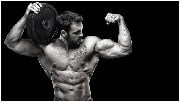 How To Enhance The Natural Growth Hormone