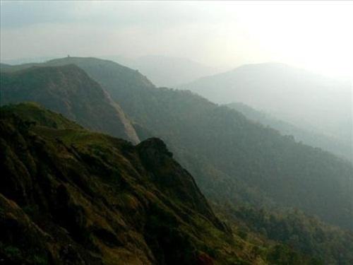 The Saga Of The 7 Hills Of Shimla