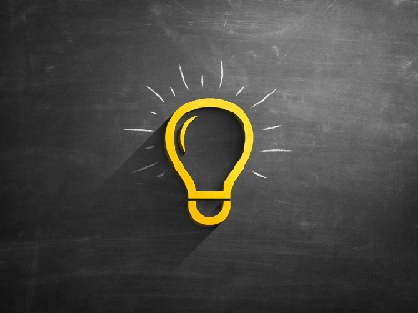 Develop Your Innovative Thinking