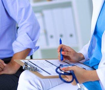 How To Choose The Correct Addiction Treatment Program