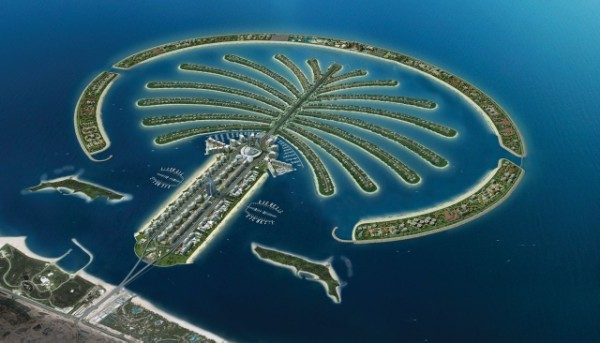 Splurge and Enjoy Your Stay In Dubai amid The Vacation