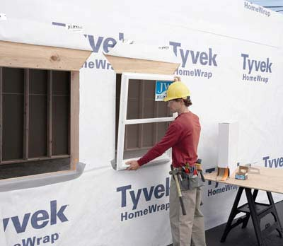 Top Window Installation Tips