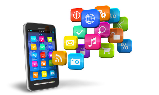 Strategies While Hiring An Android Application Development Company