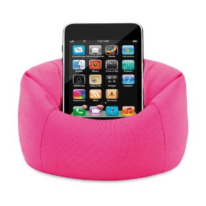 How To Find The Best Bean Bag Cell Phone Holder?