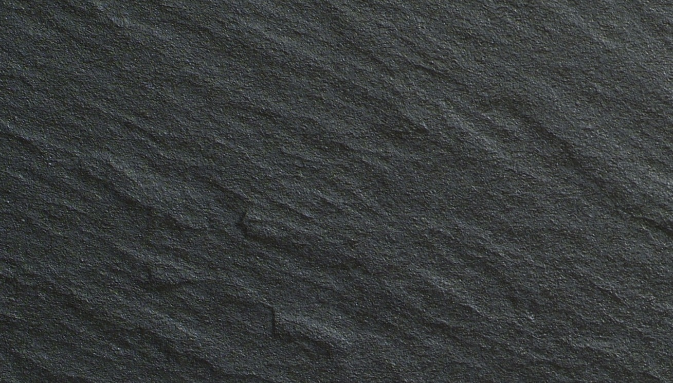 Give Your Kitchen A New Look With Slate Worktops