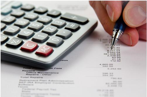 Make Yourself A Better Mutual Fund Advisor