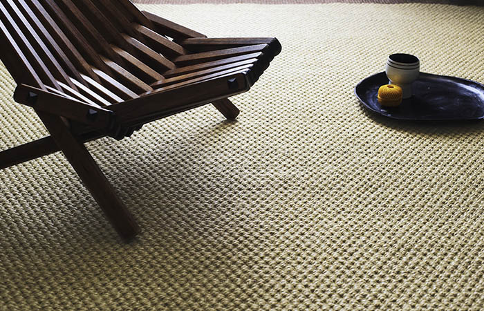 Sisal Flooring For Your Home
