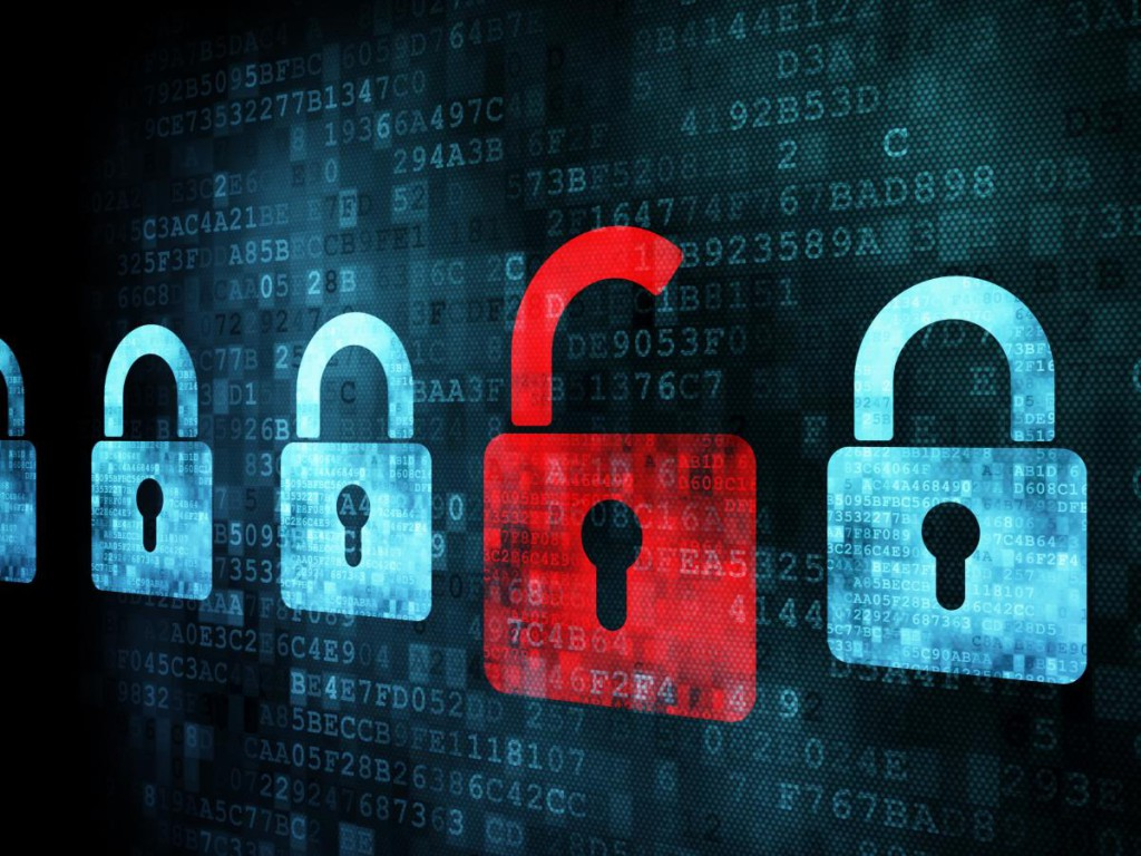 Get Rid Of Malware Attacks For Your Business Software