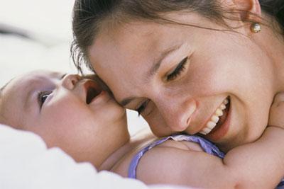 Fertility Treatment That You Should Know