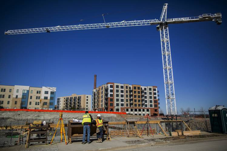 Keeping Owner Builder Project Safe For Workers and Family Members