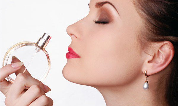 Julian Rouas Paris Has Brought Enchanting Perfumes For Women