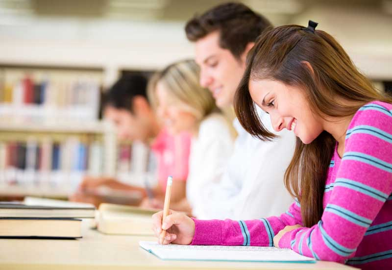 How To Remember Facts and Figures For IAS Exam