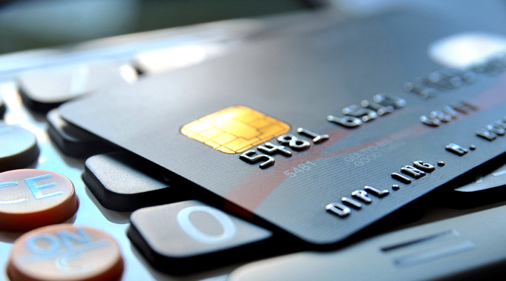 How To Sell Processing Services Credit Card Merchants