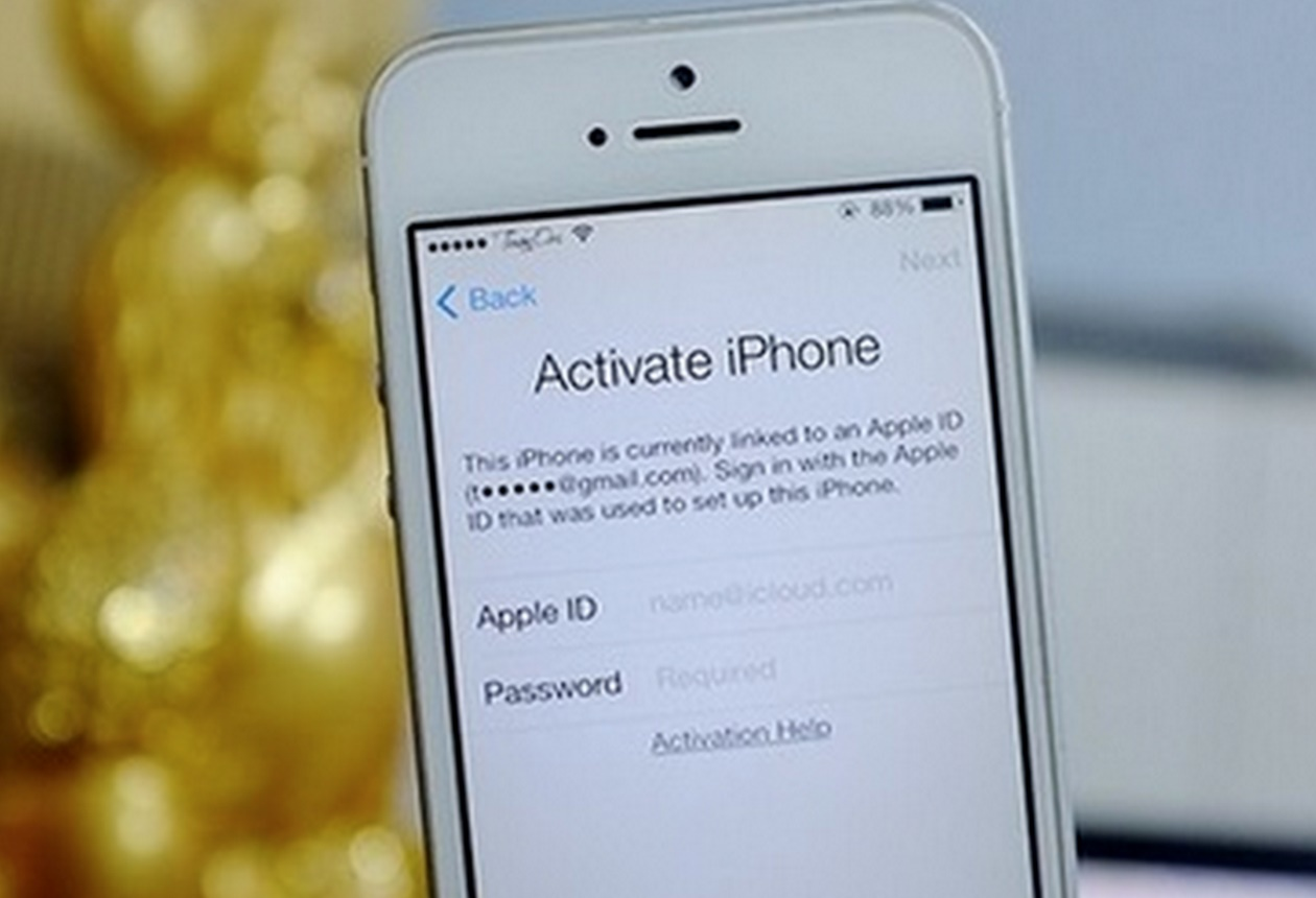 iCloud Remover Solutions That Works For All iPhone Models
