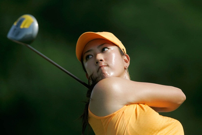 Is It Always Necessary To Use Your Lower Body For The Perfect Golf Swing?