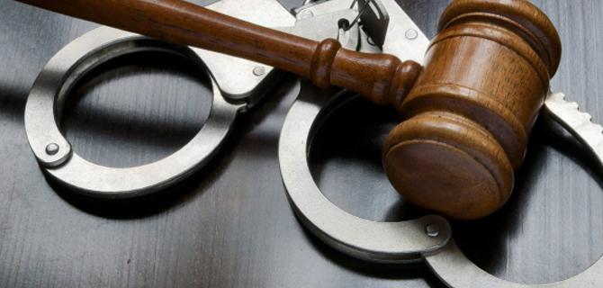 criminal-lawyer-anaheim-ca